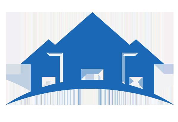 venda casas sorocaba
