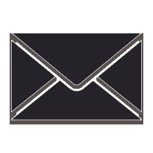 envio de mensagem pelo site