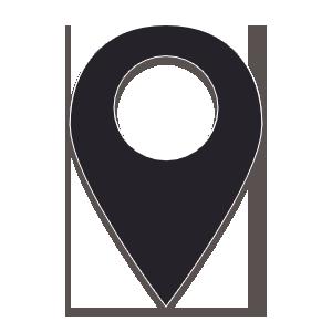 localização ibirapuera imobiliária
